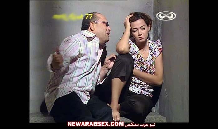 اغراء اقدام ممثلات مصر داليا مصطفى