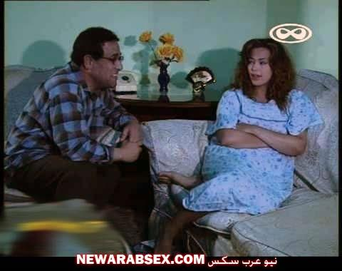 اقدام ممثلات مصر داليا مصطفى