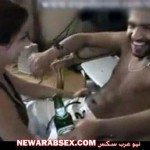 فيلم رزان مغربي السكس الاباحي
