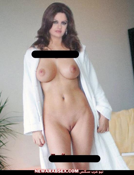 صور سكس كس طيز بزاز باسكال مشعلاني بتتناك | Free Hot Nude Porn Pic ...