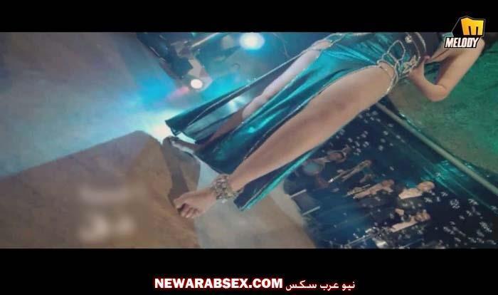 صور اقدام و سيقان و فخاد سما المصري الراقصة المصرية اقدام الراقصات