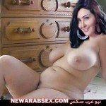 صور كس بزاز طيز غادة عبد الرازق عارية تماما