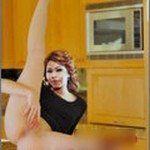 صور سكس بزاز طيز مؤخرة شيرين عارية ساخنة مثيرة فضيحة
