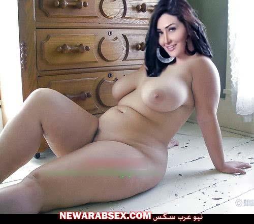 صور سكس اباحية جنسية لغادة عبد الرازق عارية تماما و ظهور كسها و بزازها و طيزها