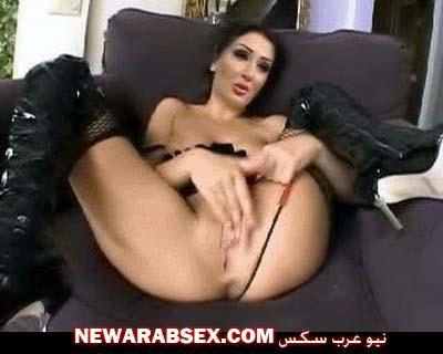 طيز غادة عبد الرازق عارية تماما