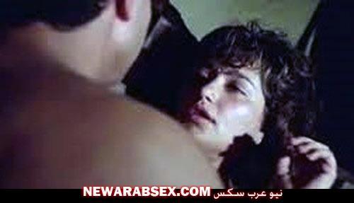 اغتصاب كس ليلى علوي