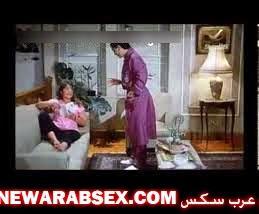 اقدام فنانات مصر ليلى علوي