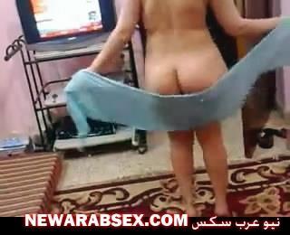 صور كس طيز بزاز لونا الحسن من فيلمها الاباحي