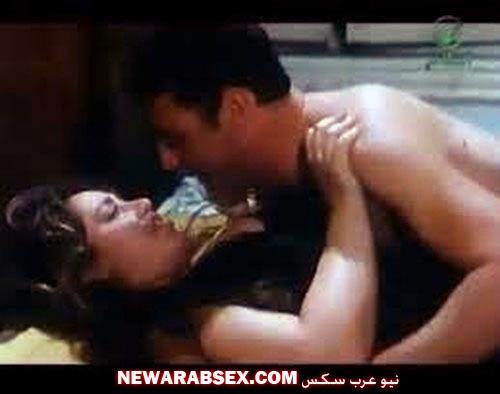 صور مشاهد ساخنة نيك و بوس و تقبيل ليلى علوي من اسخن الافلام