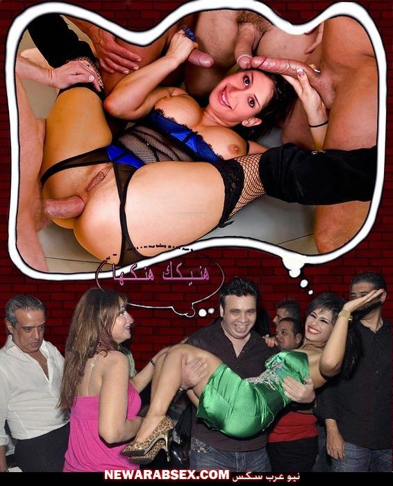 صور سكس كس طيز بزاز نيك منة فضالي بتتناك عارية في كسها و طيزها