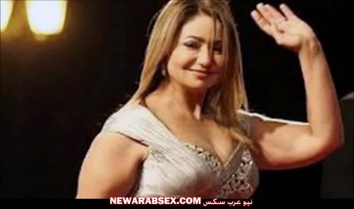 بزاز نهود صدر ليلى علوي الكبير البلدي المصري