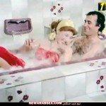احلى نيك في الحمام لنادية الجندي و محمود يس
