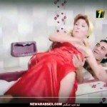 سكس محمود ياسين و نادية الجندي في الحمام