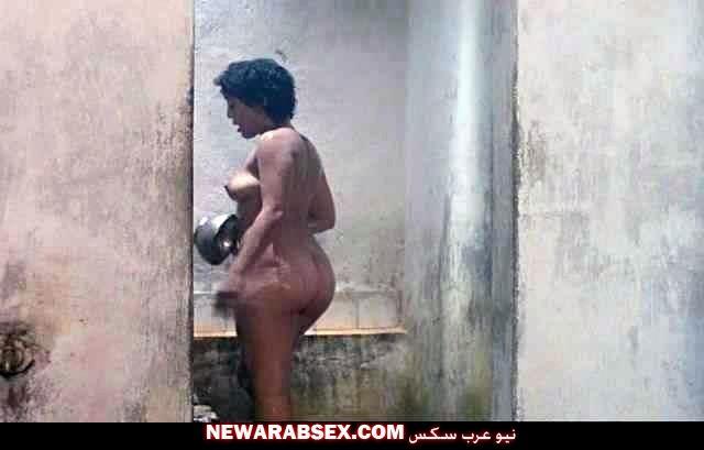 صور سكس نساء بنات تونس عرايا