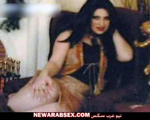 فخاد و اغراء زينب العسكري