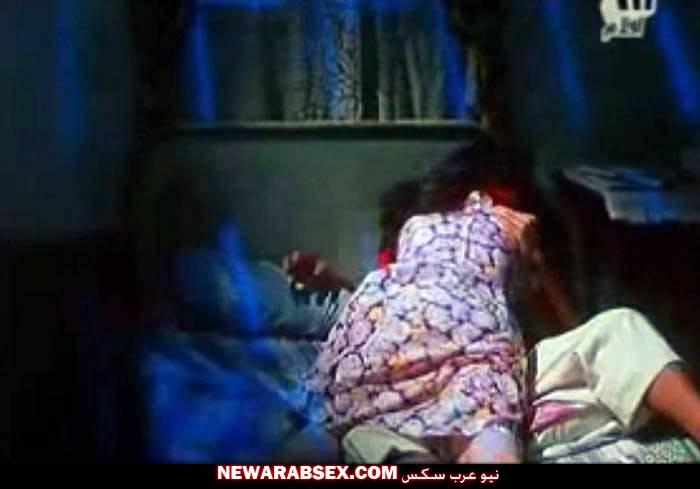 مشهد سكس لبلبة و فتحي عبد الوهاب