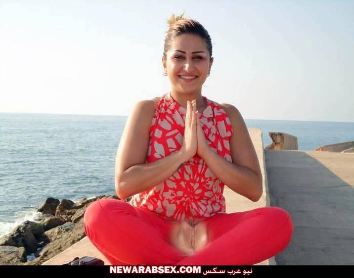 كس زهور علاء الممثلة العراقية