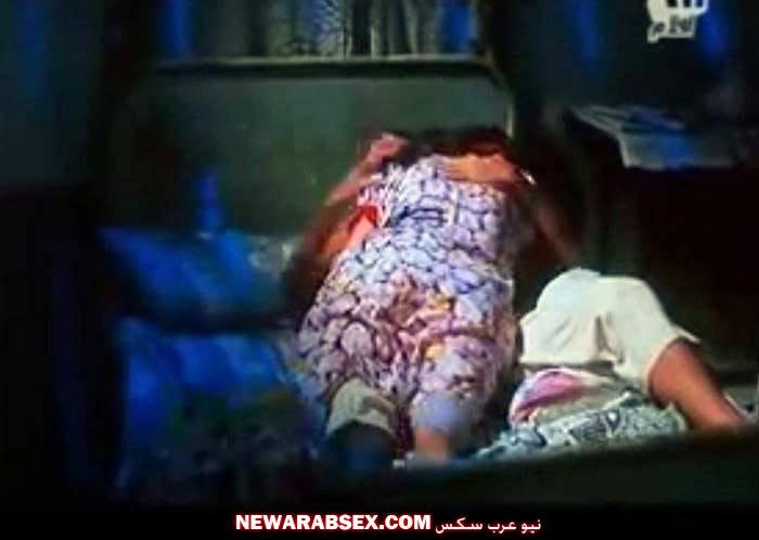 لبلبة بتغتصب فتحي عبد الوهاب