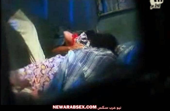 مشهد سكس نيك لبلبة و فتحي عبد الوهاب