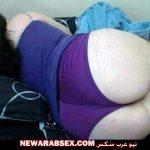 صور إثارة سخونة جمال روعة الطيز المصرية