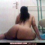 صور طيز سعودية عريانة ساخنة